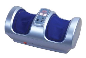 massager-nog2